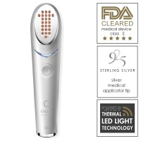 Eneo Classic | A noninvasive, professional, FDA cleared class II anti-aging medical device that provides immediate ..