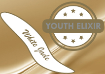 Youth Elexir